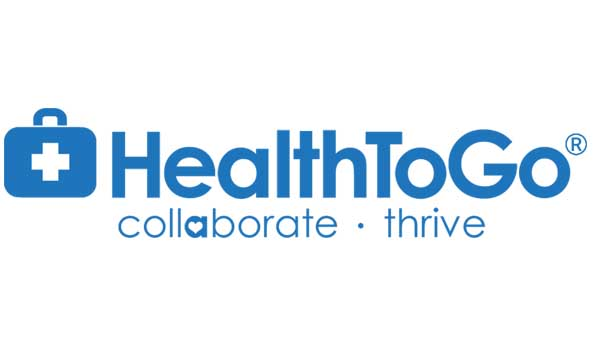 EMR Direct HealthToGo   App Studio